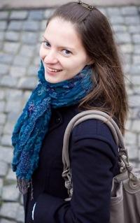 Katerina Pozdnyakova