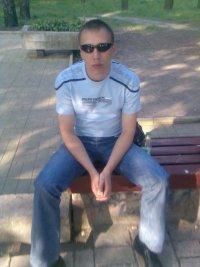 Дмитрий Белокур