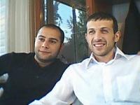 Kamal Guseynov