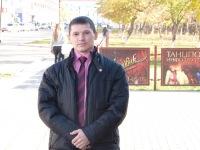 Ильнур Басыров