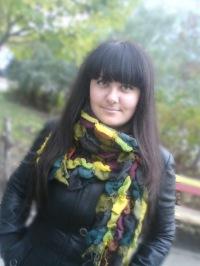 Olga Kalinka