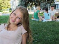 Katerina Golovanova