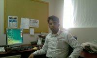 Hussain Hassan