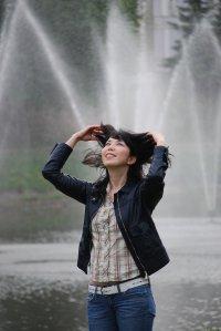 Екатерина Бакаева