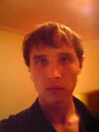 Сергей Гайнетдинов