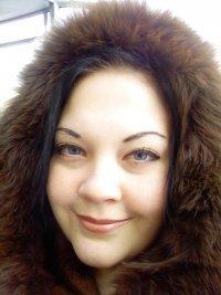 Лариса Винницкая