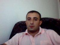 Artak Simonyan