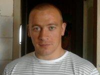 Алексей Андриян
