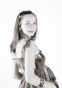 Наташа Веремеенко