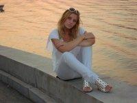 Светлана Баирова