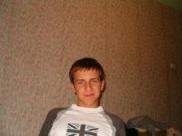 Ivan Rogov
