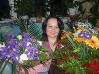Татьяна Балтачева