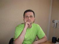 Андрей Балак