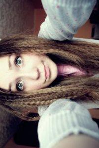 Anko Anny