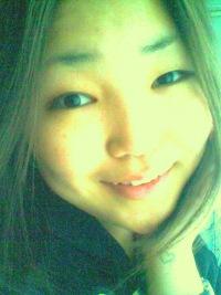 Саина Афанасьева (Super Juniorka xD)