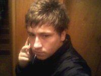 Mitko Atanasov