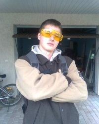 Denis Zaharov