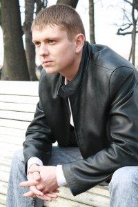 Vladislav Ignatiev