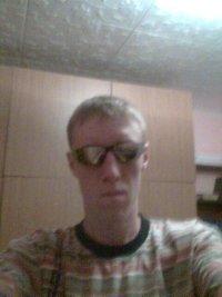 Roman Isaenko