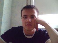 Вячеслав Андреенко