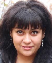 Екатерина Болдина