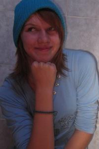Екатерина Реуцкова