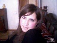 Lilit Ayvazyan