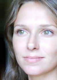 Екатерина Внукова