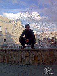 Давид Будагян