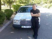 Станислав Абросимов