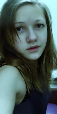 Наташа Буянкина