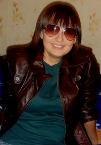 Анна Апанасевич