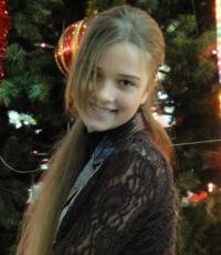 Лена Бадун