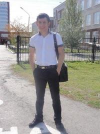 Сеймур Бабаев