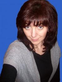 golaya-elena-shekshueva
