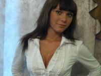 Юлия Аниченкова