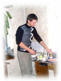 Михаил Аннин