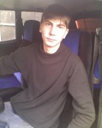 Vitalik Efimenko