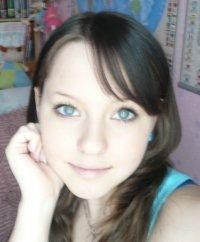 Виктория Абрамчик