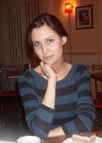 Елена Валерьяновна