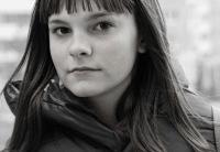 Nastya Yudina