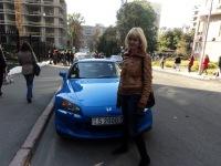 Валерия Гриневецкая