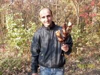 Игорь Вартанян