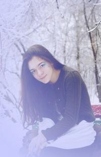 Anna Dzhindzholia