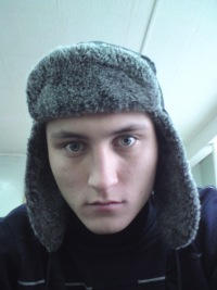 Булат Ахатов