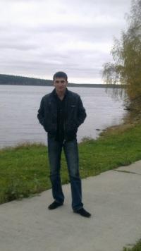 Rafik Grigoryan