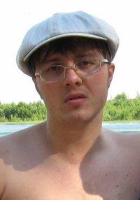 Владимир Анкудинов
