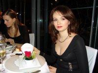Ирина Вакулина (Гусева)
