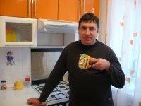 Юрий Верозуб