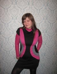 Alena Karpenko